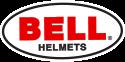 Bell ベル レーシングヘルメット カートヘルメット Racecar Parts レースカーパーツ