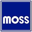 MOSS EUROPE モスヨーロッパ MG トライアンフ オースティンヒーリー クラシックミニ モーリスマイナー ジャガー