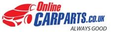 Online Carparts オンラインカーパーツ OEM 社外品の総合商社