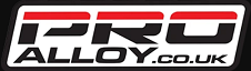 PRO ALLOY プロアロイ racecar parts レースカーパーツ