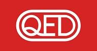 QED ロータスツインカム C20XE Kシリーズ エンジン部品
