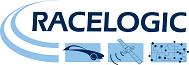 Racelogic レースロジック ロゴ データロガー VBOX HD2