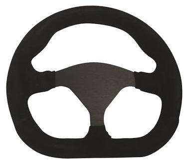 Racetech Steering レーステック ステアリング D shape