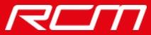 RCM ロジャークラークモータースポーツ Roger Clark Motorsport インプレッサ チューナー