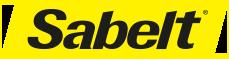 Sabelt サベルト シートベルト シートハーネス Racecar Parts レースカーパーツ