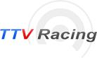 TTV Racing フライホイール Racecar Parts レースカーパーツ