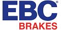 EBC Brakes イービーシーブレーキ パッド ディスク ローター