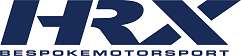 HRX レーシングスーツ カスタムスーツ Racecar Parts レースカーパーツ