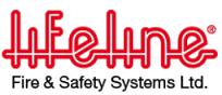 Lifeline ライフライン シートベルト レーシングハーネス Racecar Parts レースカーパーツ