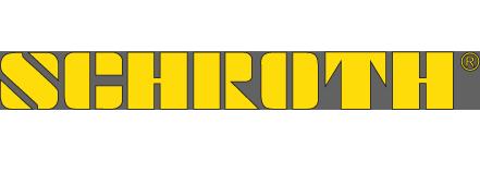 Schroth シュロス ロゴ racecar parts レースカーパーツ