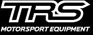 TRS シートベルト ハーネス Racecar Parts レースカーパーツ
